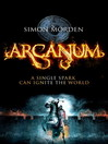 Arcanum (eBook)