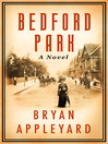 Bedford Park (eBook)