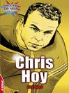 Olympic Gold (eBook): Chris Hoy