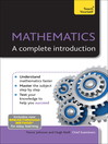 Complete Mathematics (eBook)