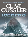 Iceberg (eBook): Dirk Pitt Series, Book 3