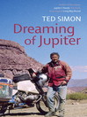 Dreaming of Jupiter (eBook)