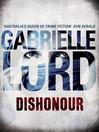Dishonour (eBook)