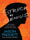 Struck by Genius (eBook): How a Brain Injury Made Me a Mathematical Marvel