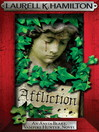 Affliction (eBook)