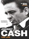 Johnny Cash (eBook): The Life