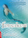 Rivets (eBook): Forsaken