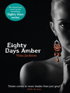 Eighty Days Amber (eBook)