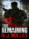 The Remaining (eBook)