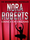 Dance of Dreams (eBook)