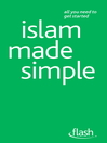 Islam Made Simple (eBook)