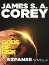 Gods of Risk (eBook)