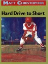 Hard Drive to Short (eBook)
