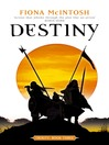 Destiny (eBook): Trinity Series, Book 3