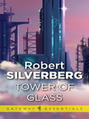 Tower Of Glass (eBook)