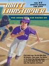 The Home Run Kid Races On (eBook)
