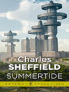 Summertide (eBook)