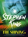 The Shining (eBook)