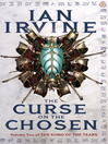 The Curse on the Chosen (eBook): Song of Tears Series, Book 2
