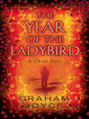 The Year of the Ladybird (eBook)