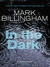 In the Dark (eBook)