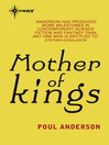 Mother of Kings (eBook)