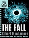 The Fall (eBook): CHERUB Series, Book 7