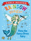 Flora the Fancy Dress Fairy (eBook)