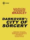 City of Sorcery (eBook)