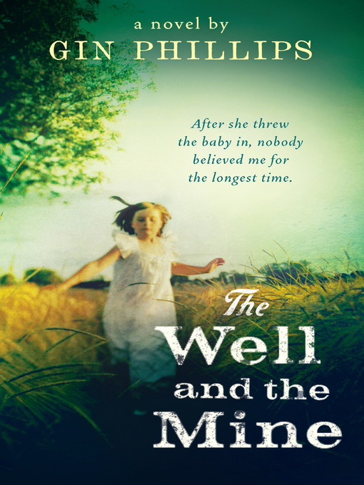 The Well and the Mine (eBook)