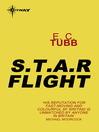 S. T. A. R. Flight (eBook)