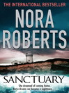 Sanctuary (eBook)