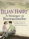 A Stranger In Burracombe (eBook): Burracombe Village Series, Book 2