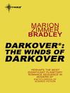 The Winds of Darkover (eBook)