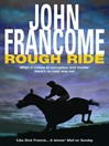 Rough Ride (eBook)
