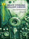 The Difference Engine (eBook)
