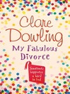 My Fabulous Divorce (eBook)