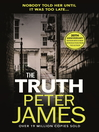 The Truth (eBook)