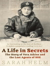 A Life in Secrets (eBook)