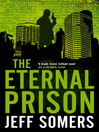 The Eternal Prison (eBook): Avery Cates Series, Book 3