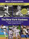 The New York Yankees (eBook)