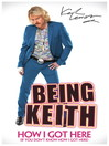 Being Keith (eBook)