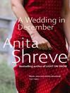 A Wedding In December (eBook)