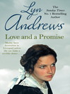 Love and a Promise (eBook)