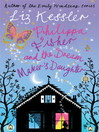 Philippa Fisher and the Dream Maker's Daughter (eBook): Philippa Fisher Series, Book 2