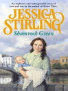 Shamrock Green (eBook)
