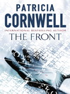 The Front (eBook): Winston Garano Series, Book 2