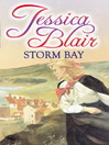 Storm Bay (eBook)