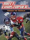 Tough to Tackle (eBook)
