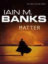 Matter (eBook)